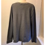 LANDS-END-Size-L-Sweater_194585B.jpg