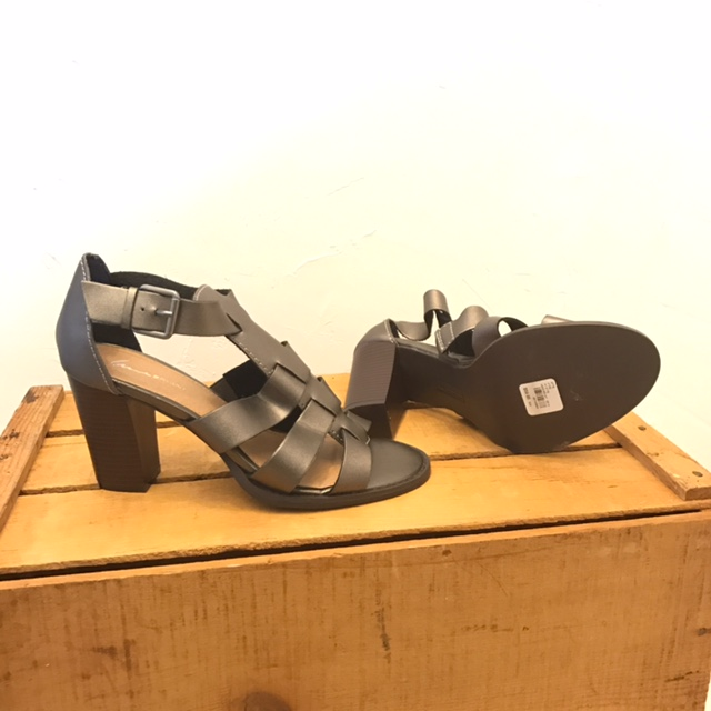 LANE-BRYANT-9-Heels--Wedges_209478B.jpg