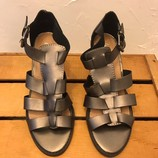 LANE-BRYANT-9-Heels--Wedges_209478A.jpg