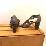 LANE-BRYANT-9-Heels--Wedges_209478C.jpg