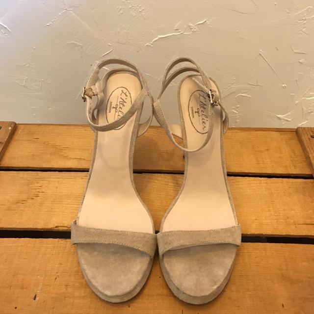 LATELIER-10-Heels--Wedges_226236A.jpg