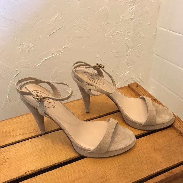 LATELIER-10-Heels--Wedges_226236C.jpg