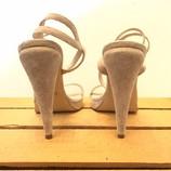 LATELIER-10-Heels--Wedges_226236B.jpg