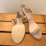 LATELIER-10-Heels--Wedges_226236D.jpg