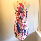 LATISTE-Size-M-Dress_226244B.jpg