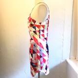 LATISTE-Size-M-Dress_226244C.jpg