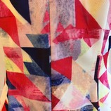LATISTE-Size-M-Dress_226244D.jpg