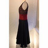 LAUNDRY-SHELLI-SEGAL-Size-10-Dress_194569C.jpg