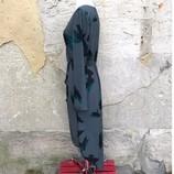 LEITH-Size-S-Dress_186923C.jpg