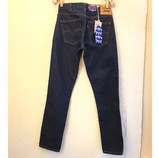 LEVIS-Size-27-Jeans_202194B.jpg