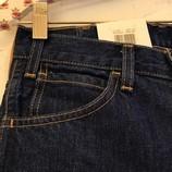 LEVIS-Size-27-Jeans_202194C.jpg