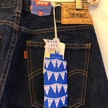 LEVIS-Size-27-Jeans_202194D.jpg