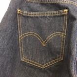 LEVIS-Size-27-Jeans_202194E.jpg