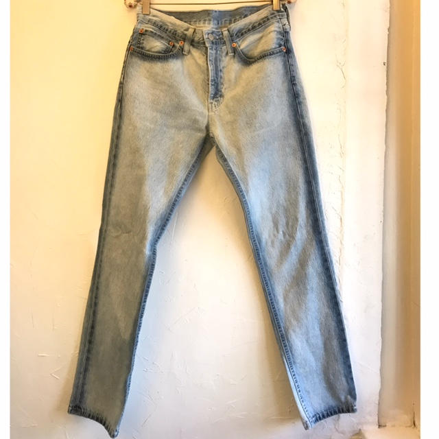 LEVIS-Size-31X32-Jeans_206901A.jpg