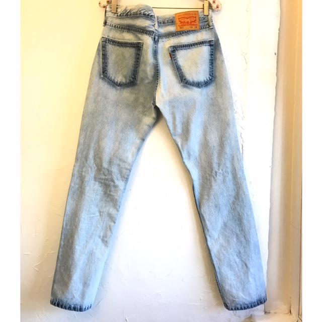 LEVIS-Size-31X32-Jeans_206901B.jpg