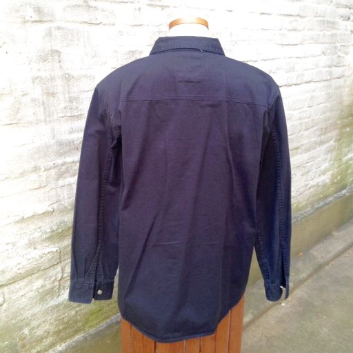 LEVIS-Size-XL-Long-Sleeve-Shirt_189385C.jpg