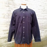 LEVIS-Size-XL-Long-Sleeve-Shirt_189385A.jpg