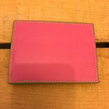LILLY-PULITZER-Pink-Wallet_229946B.jpg