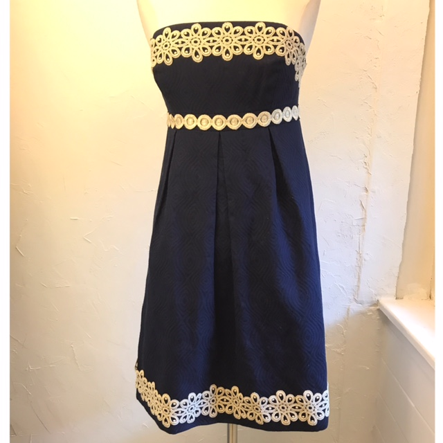 LILLY-PULITZER-Size-2-Dress_236602A.jpg