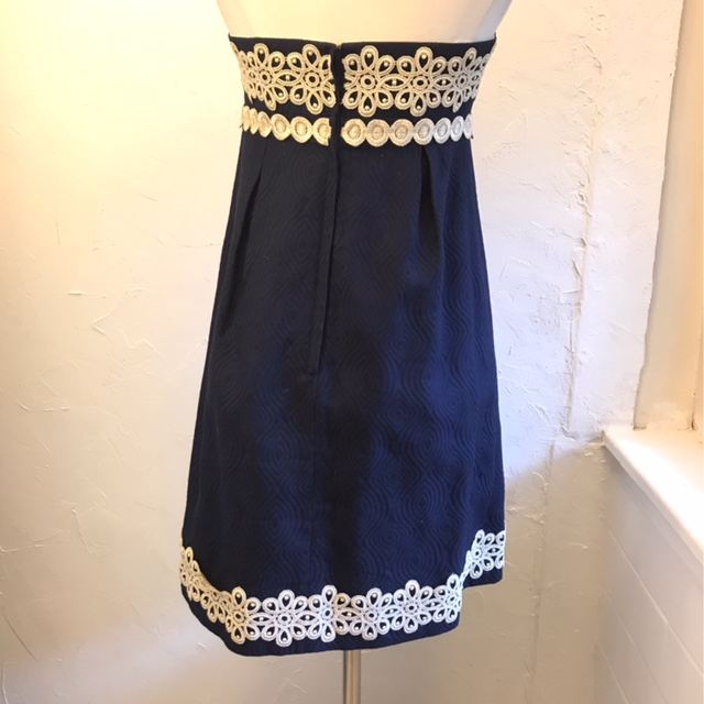 LILLY-PULITZER-Size-2-Dress_236602B.jpg