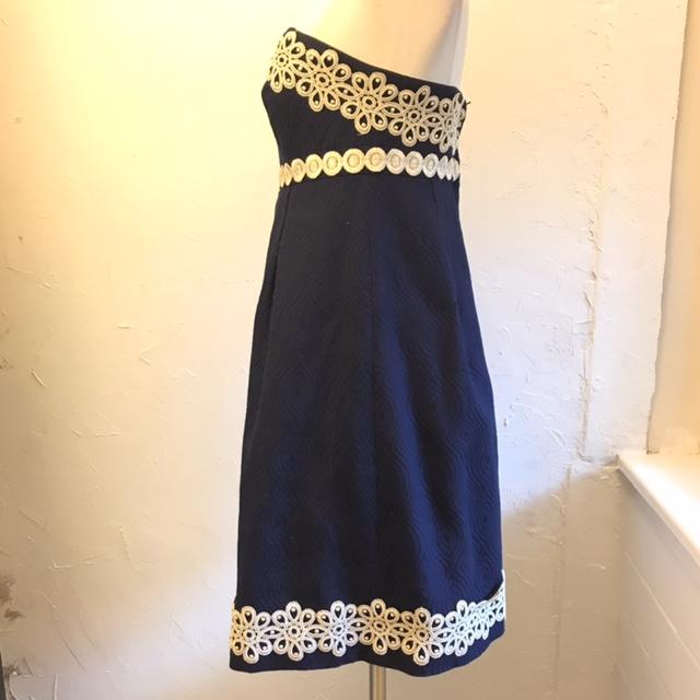 LILLY-PULITZER-Size-2-Dress_236602C.jpg