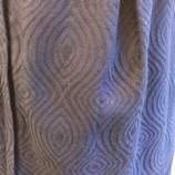 LILLY-PULITZER-Size-2-Dress_236602D.jpg