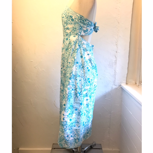 LILLY-PULITZER-Size-4-Dress_232727C.jpg