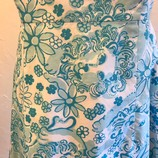 LILLY-PULITZER-Size-4-Dress_232727D.jpg
