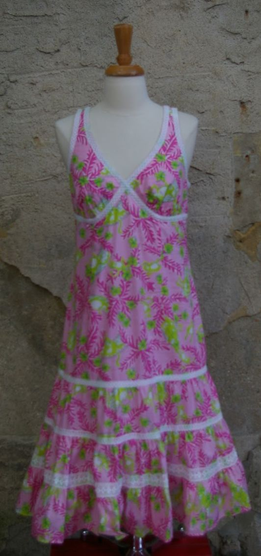 LILLY-PULITZER-Size-6-Dress_207344A.jpg