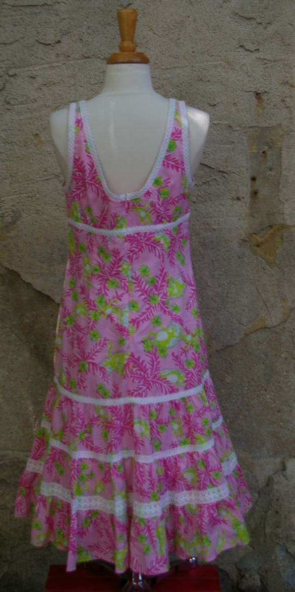 LILLY-PULITZER-Size-6-Dress_207344B.jpg