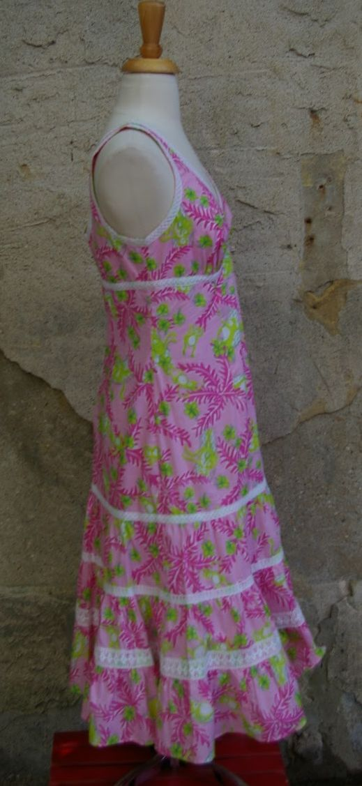 LILLY-PULITZER-Size-6-Dress_207344C.jpg