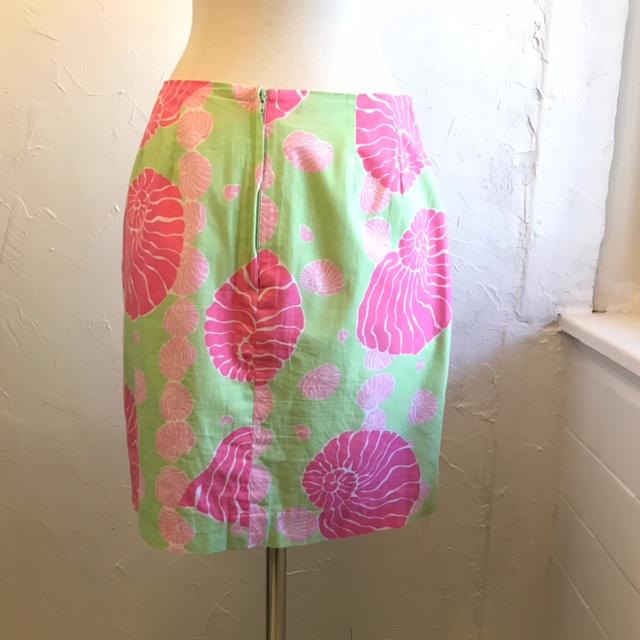 LILLY-PULITZER-Size-6-Skirt_207306B.jpg