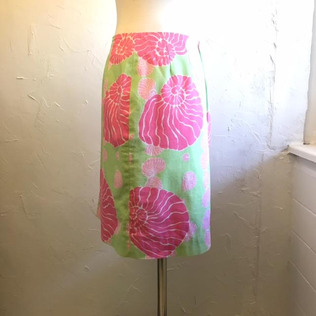 LILLY-PULITZER-Size-6-Skirt_207306C.jpg