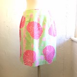 LILLY-PULITZER-Size-6-Skirt_207306A.jpg