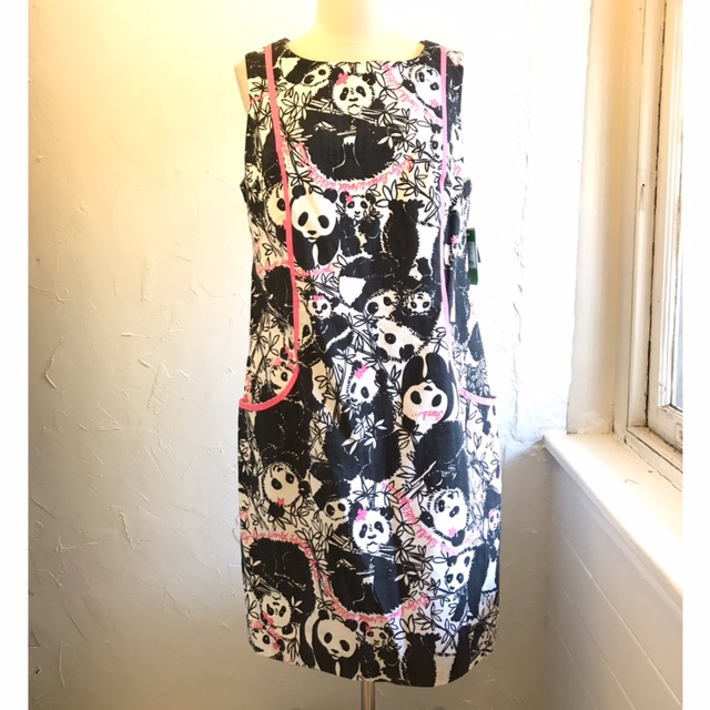LILY-PULITZER-Size-12-Dress_216496A.jpg