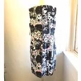 LILY-PULITZER-Size-12-Dress_216496B.jpg