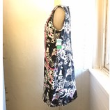 LILY-PULITZER-Size-12-Dress_216496C.jpg
