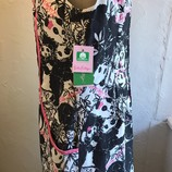 LILY-PULITZER-Size-12-Dress_216496D.jpg