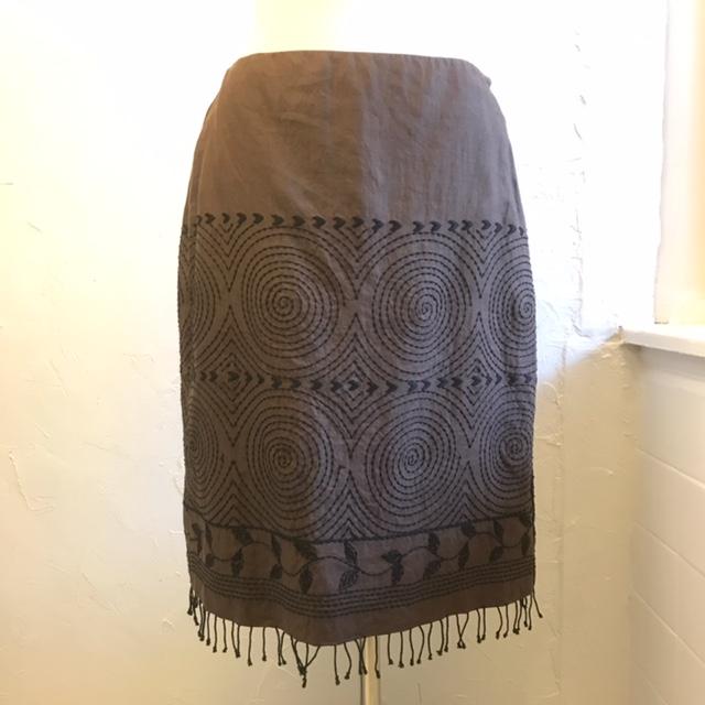 LINDA-ALLARD-ELLEN-TRACY-Size-6-Skirt_208470B.jpg