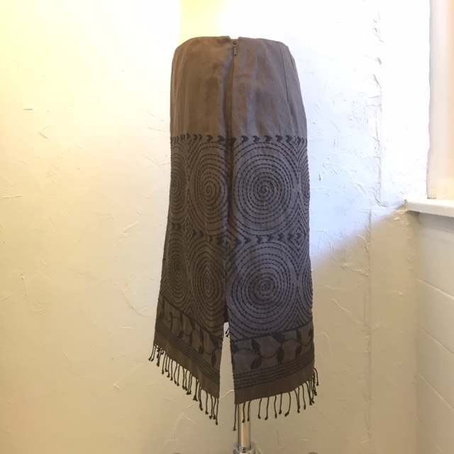 LINDA-ALLARD-ELLEN-TRACY-Size-6-Skirt_208470C.jpg