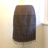 LINDA-ALLARD-ELLEN-TRACY-Size-6-Skirt_208470A.jpg