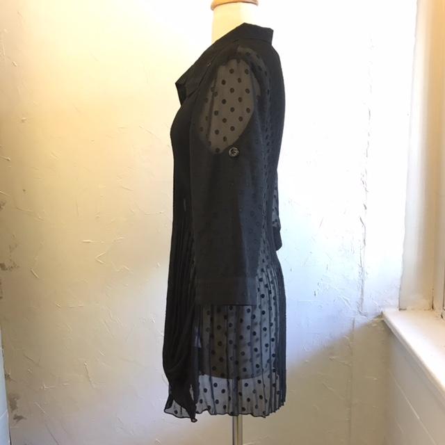 LINDI-Size-M-Long-Sleeve-Shirt_211471C.jpg