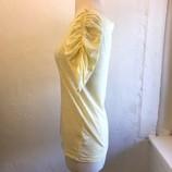 LITTLE-YELLOW-BUTTON-Size-S-ANTHROPOLOGIE-Short-Sleeve-Shirt_207286C.jpg