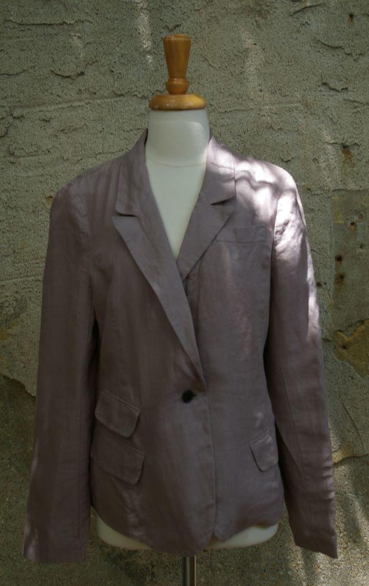 LOFT-ANN-TAYLOR-Size-12-Blazer_207338A.jpg