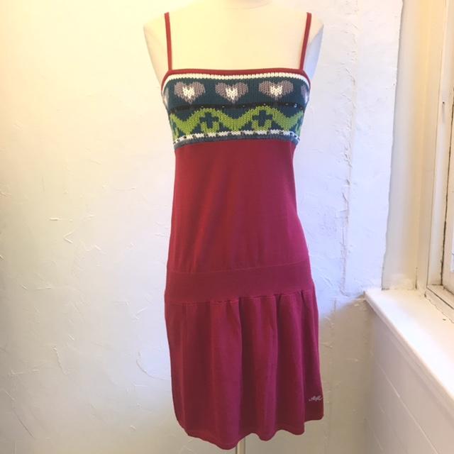LONDON-P.A.C.-Size-M-Dress_209344A.jpg