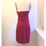 LONDON-P.A.C.-Size-M-Dress_209344B.jpg