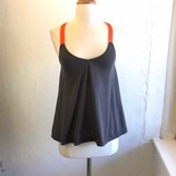 LUCCA-COUTURE-Size-S-URBAN-OUTFITTERS-Tank-Top_207241A.jpg