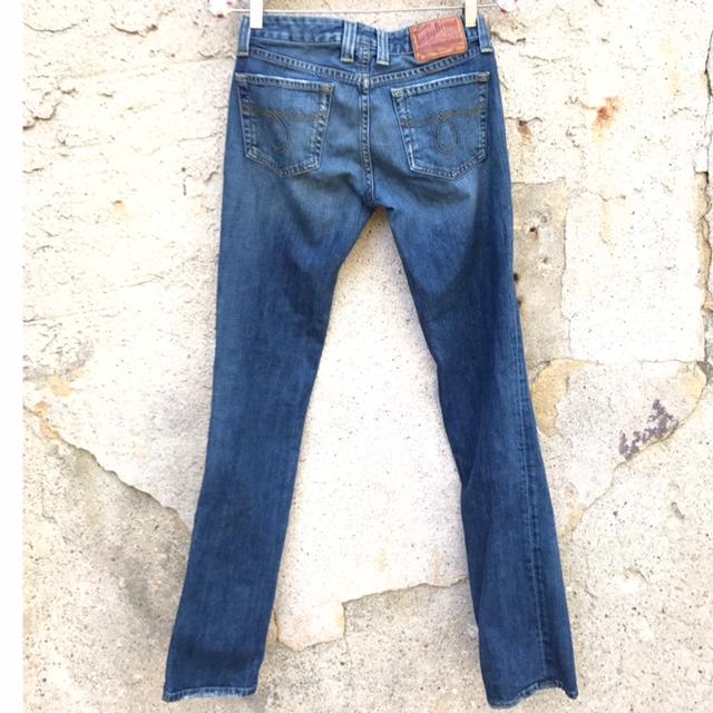 LUCKY-BRAND-Size-0-Jeans_194079B.jpg