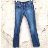 LUCKY-BRAND-Size-0-Jeans_194079A.jpg