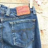 LUCKY-BRAND-Size-0-Jeans_194079D.jpg